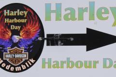 harley-harbour-day-medemblik-1